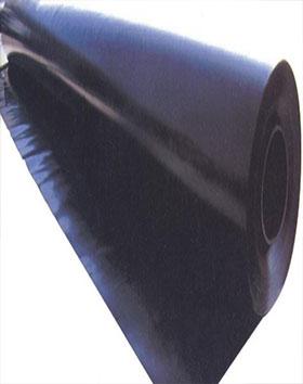 防水土工膜(3)