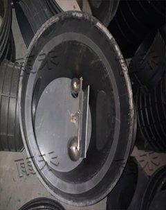 全自动截污装置(2)