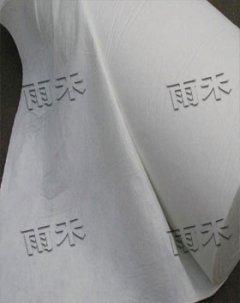 防水土工布(3)