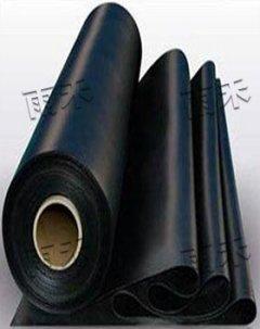 防水土工膜(4)