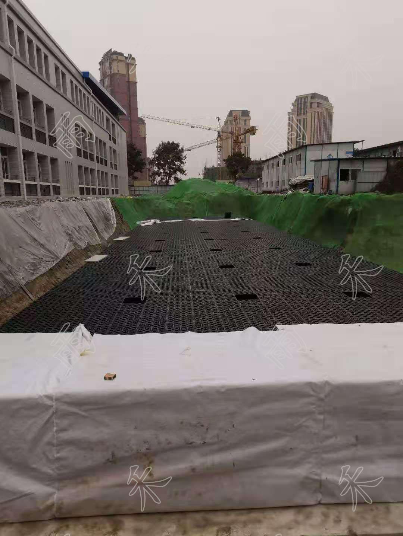 四川雨禾源绿建科技有限公司