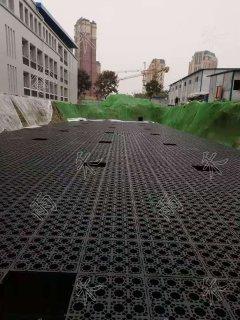 彭州中南部新城学校新建设项目