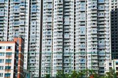 成都高新南区(新川片区)租赁住房建设项目