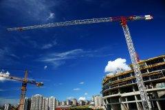 新建协和长顺九年制学校工程项目