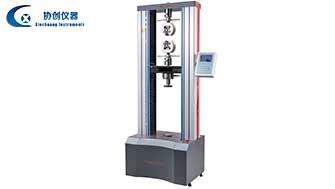 XBD3104微机电子万能试验机