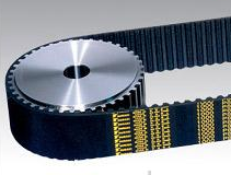电子多功能试验机
