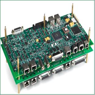 XBD4104微机控制电子多功能试验机