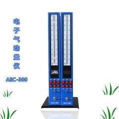 AEC-300电子式气动量仪
