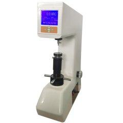 数显表面洛氏硬度计(HRMS-45) 表面硬度计