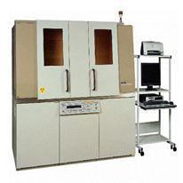 Rigaku XRD-X射线衍射仪