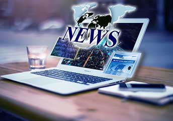 热烈祝贺上海沃安精密轴承有限公司网站成功上线!