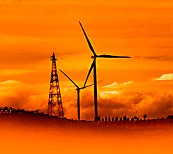 铁姆肯公司促进风能的效率提升和价格优化
