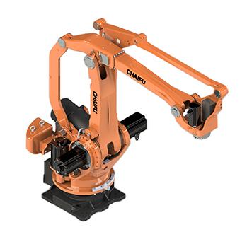 SF165-K3200机器人