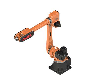 SF10-K2032机器人