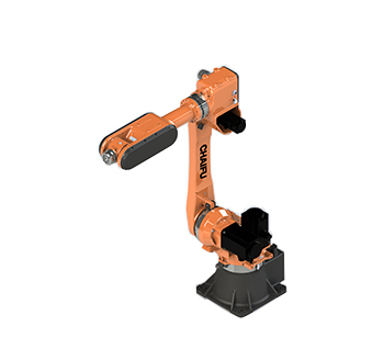 SF6-K1400搬运机器人