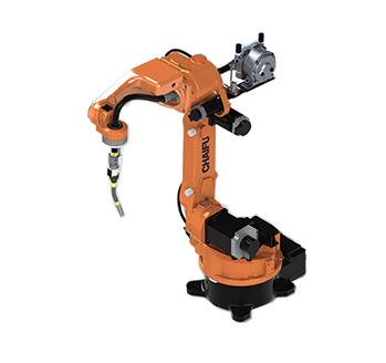 SF6-C1440六轴焊接机器人
