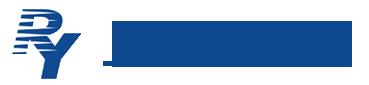 龙8国际app官网_龙8国际龙8国际龙8国际娱乐在线博彩:手机 pt网, 老虎机下载_龙8国际龙8国际娱乐在线博彩:手机 龙8国际龙8国际娱乐在线博彩:手机 pt网, 网