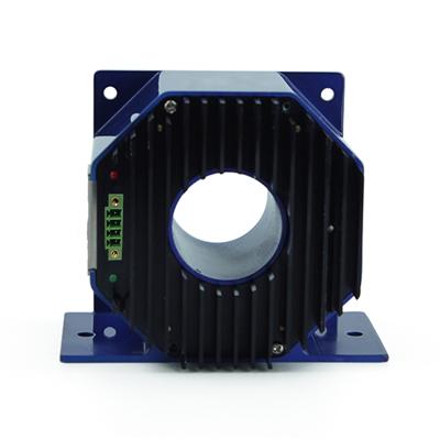 工控级电流传感器-IIT1000