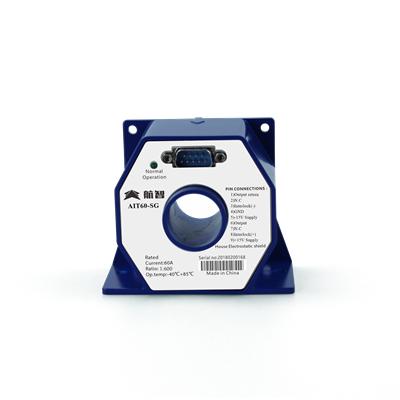 高精度模拟电流传感器-AIT60-SG