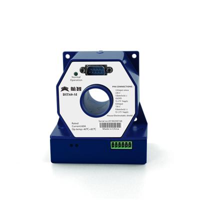 数字电流传感器-DIT60-SI