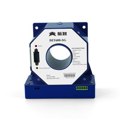 数字电流传感器-DIT60-SG