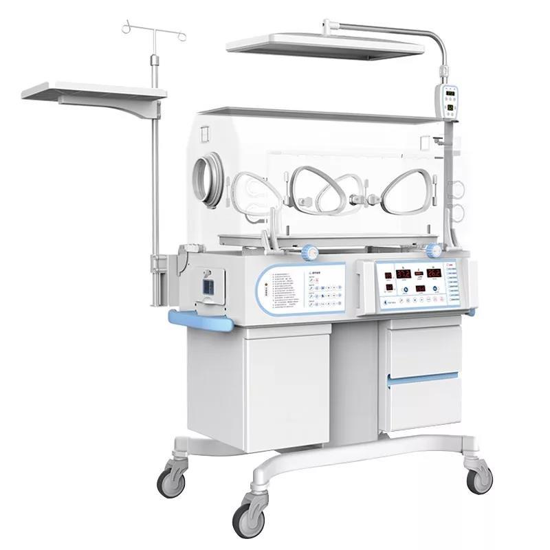 蓝光治疗仪蓝光治疗仪版