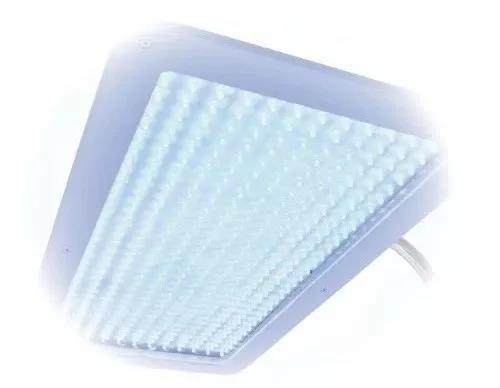 LED冷光源