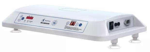 GLQ-3L 吸顶式蓝光治疗机