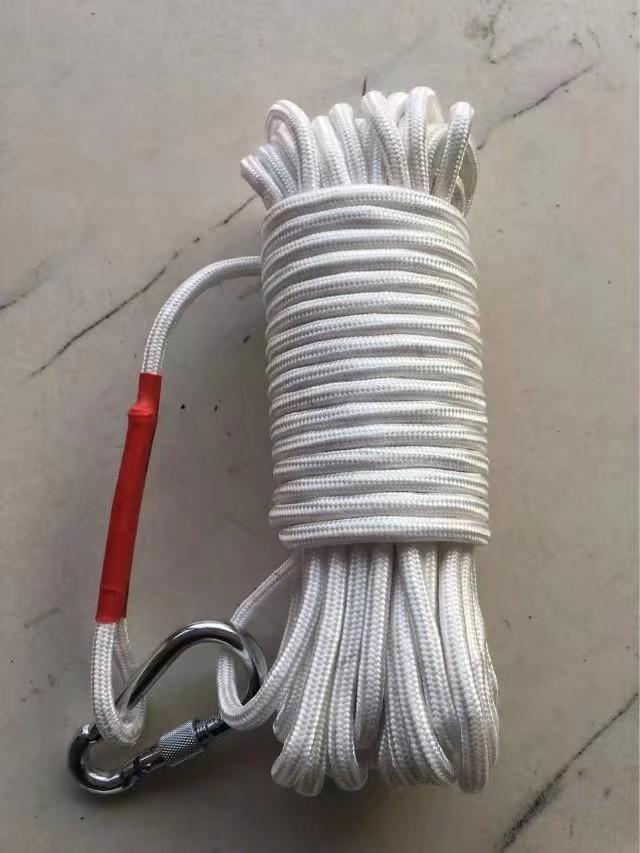 钢丝救生绳3
