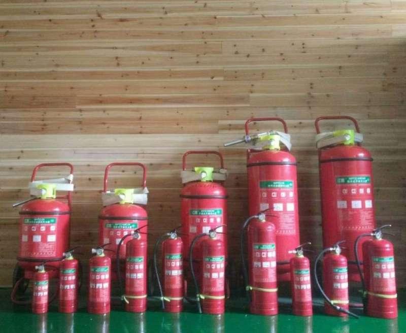 福州消防器材