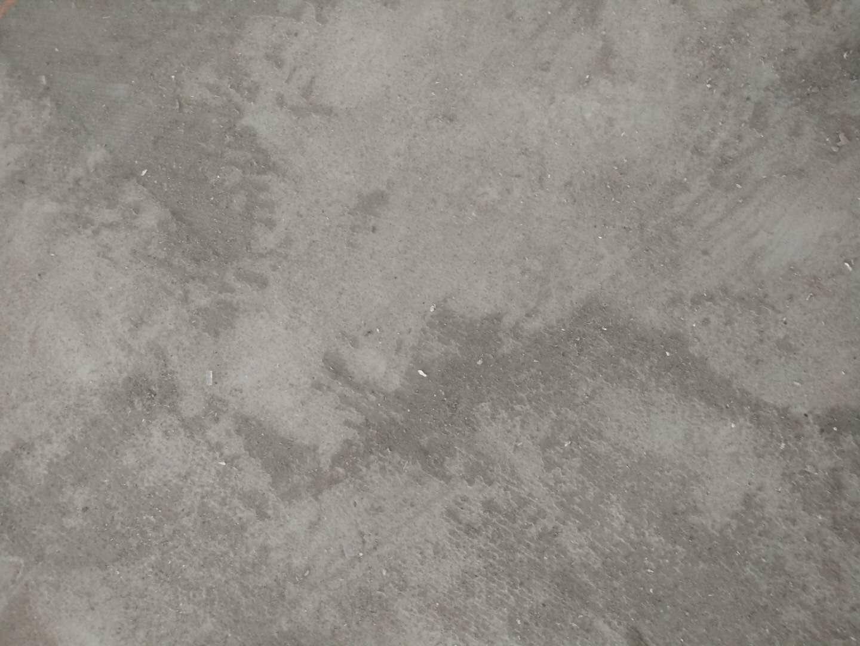 美地宝—施工现场图