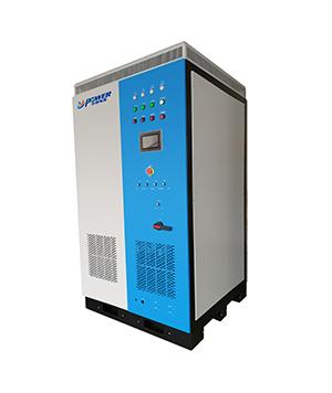 大功率动力电池PACK充放电检测设备及系统