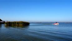 敕勒川渔业网络建设项目