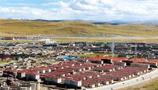 西藏吉林路9号视频监控