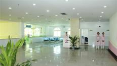 西藏林芝门诊综合楼