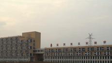 宜宾龙文实验学校智能化工程
