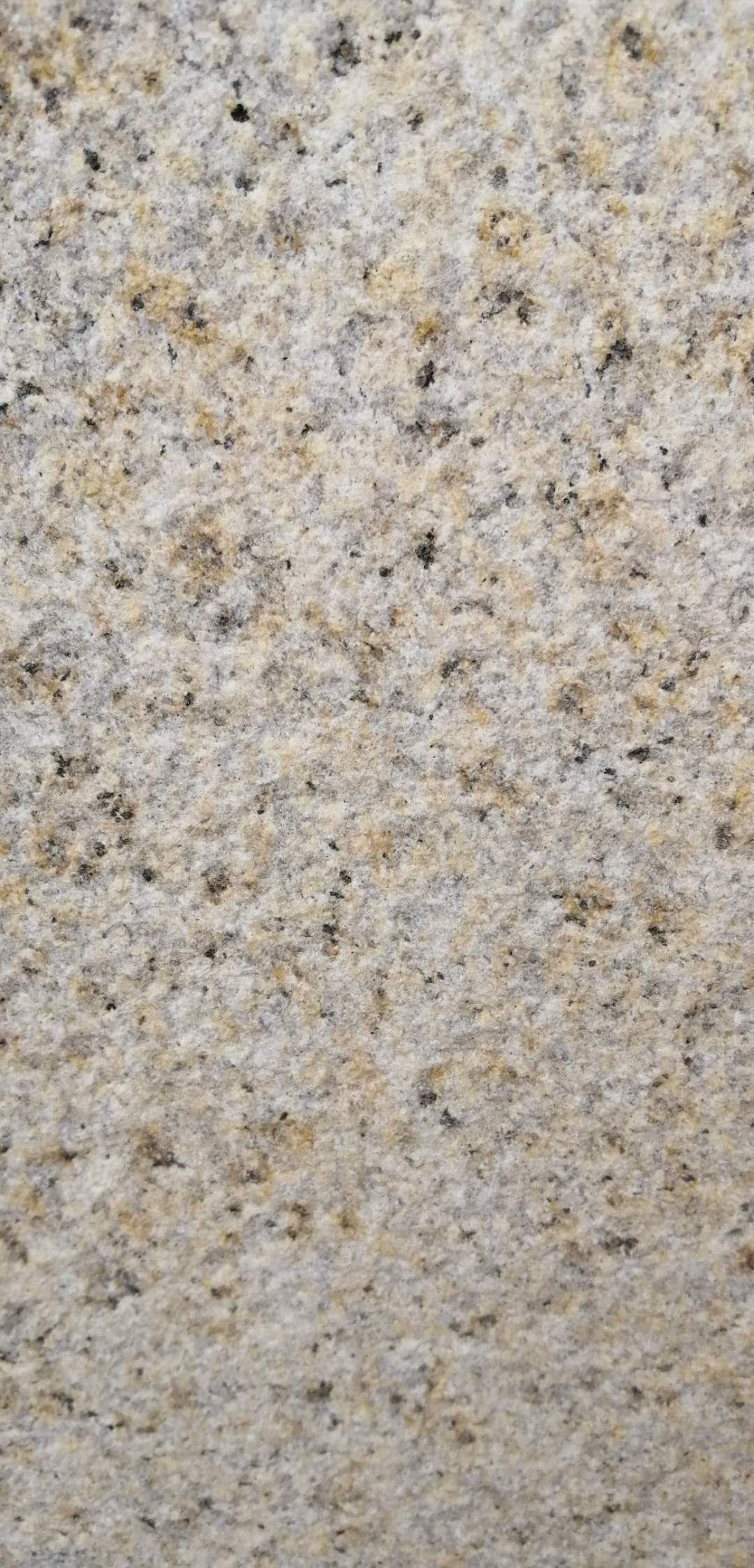 你知道薄型石材保温装饰一体板八大优点吗