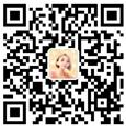 贵州ope官方建设