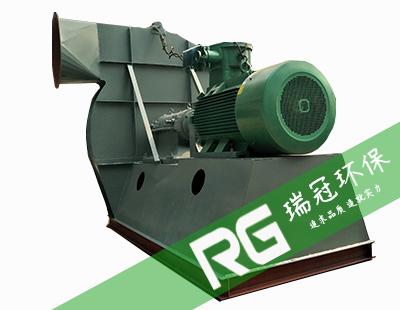 GY9-35锅炉鼓引风机