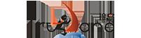 提升信任感用百度信誉v认证,官网认证,商标认证认准百度官方授权代理商