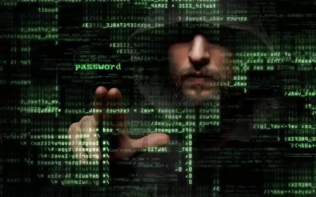 爆文、爆图里的增长黑客逻辑
