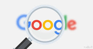 谷歌海外推广找谷歌竞价托管好吗