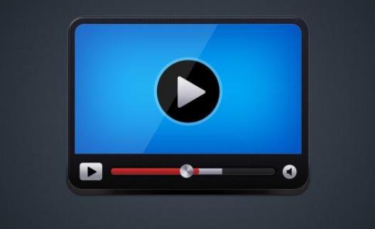 开启企业的视频营销