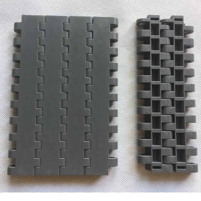 BL5818重型塑料网