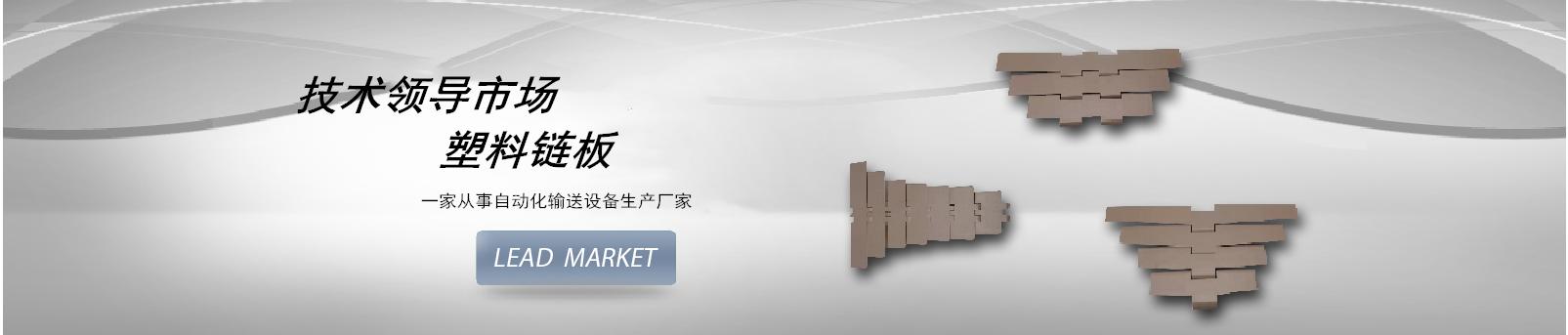 上海魚撲克app官網有限公司