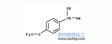 乙醇用途及详细描述