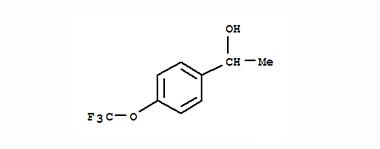 乙醇物化属性(一)