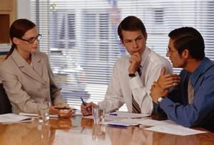 用心聽取客戶建議,優化確定方案