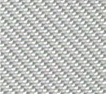 涤纶复丝滤布