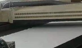 上海科得堡产业用布有限公司